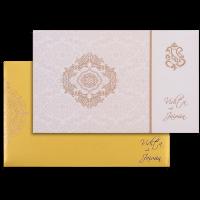 Engagement Invitations - EC-7331