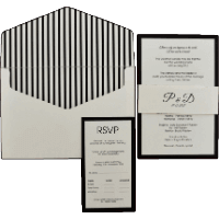 Christian Wedding Cards - CWI-9529