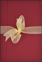 Birthday Invitation Cards - BPI-9491