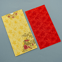 House Warming Cards - HC-18646
