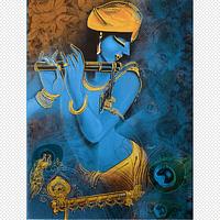 Hindu Wedding Cards - HWC-18078