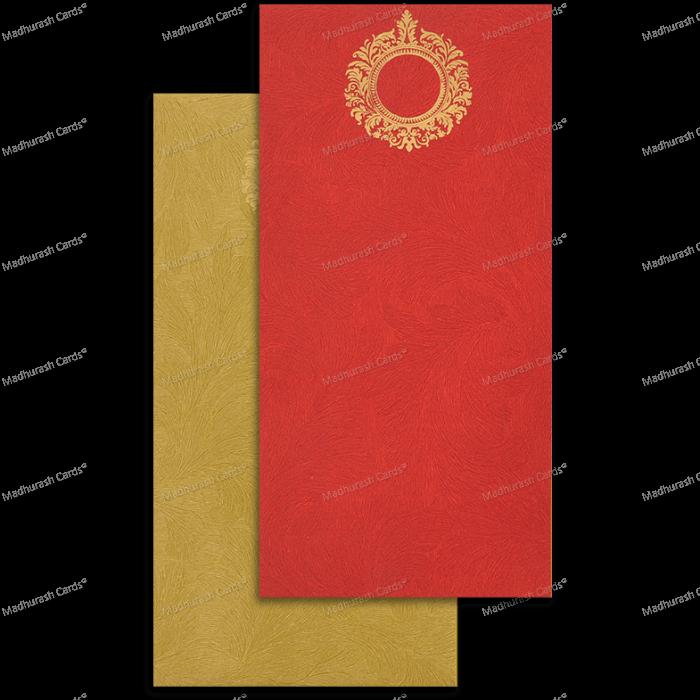 test Engagement Invitations - EC-18596