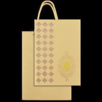 Hindu Wedding Cards - HWC-18236