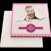 Baby Shower Invitations - BSI-8941C