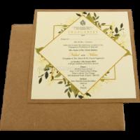 Anniversary Invites - AI-9516
