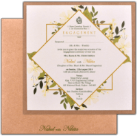 House Warming Cards - HC-9516