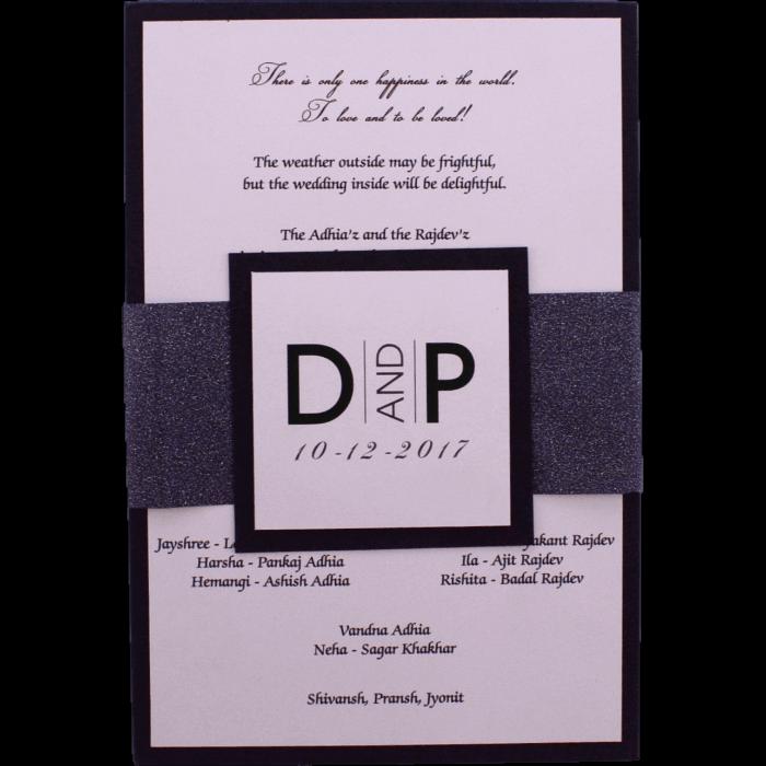 test Personalized Single Invites - PSI-9521