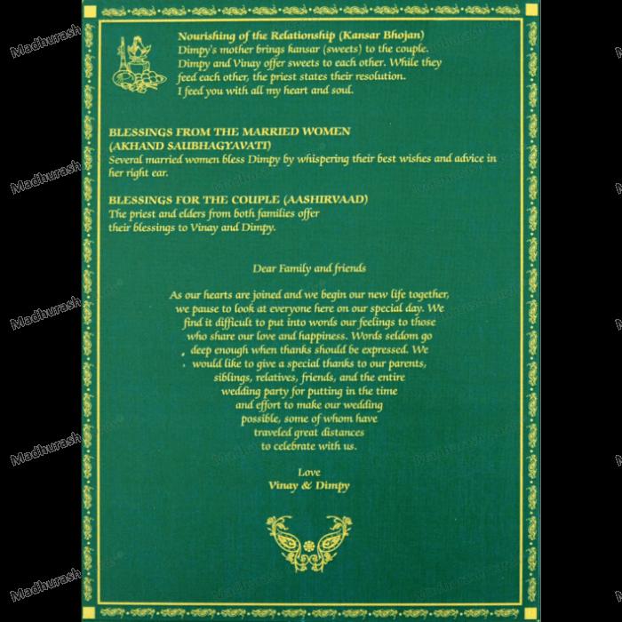 Program Book - PB-735 - 3