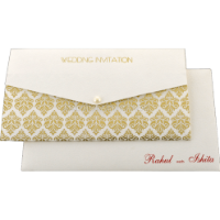 Engagement Invitations - EC-18164
