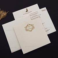 Birthday Invitation Cards - BPI-18178