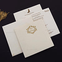 House Warming Cards - HC-18178