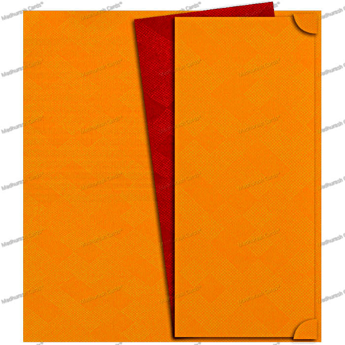 Birthday Invitation Cards - BPI-18301 - 3