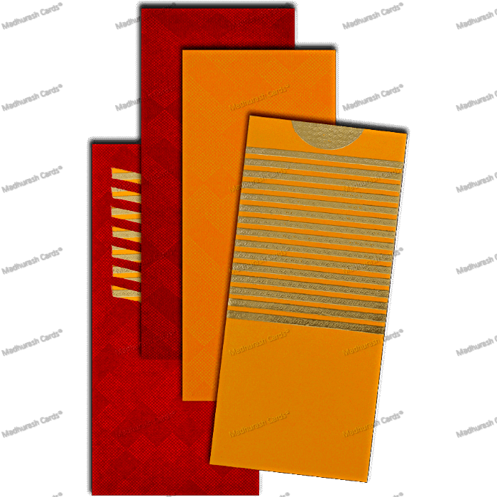 Birthday Invitation Cards - BPI-18301 - 4