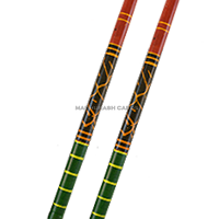 Dandiya Sticks - DS-017A