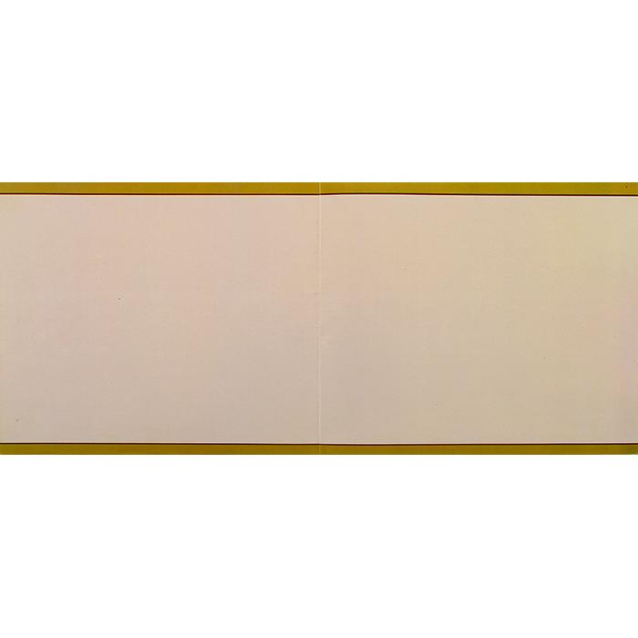 Bhagwat Saptah Cards - BSC-1905 - 4