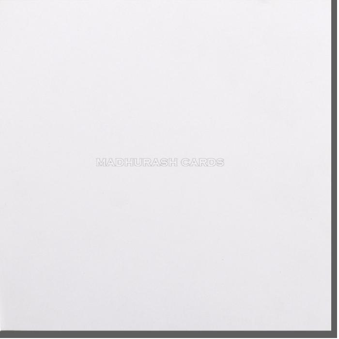 Bridal Shower Invitations - BSI-8951B - 5