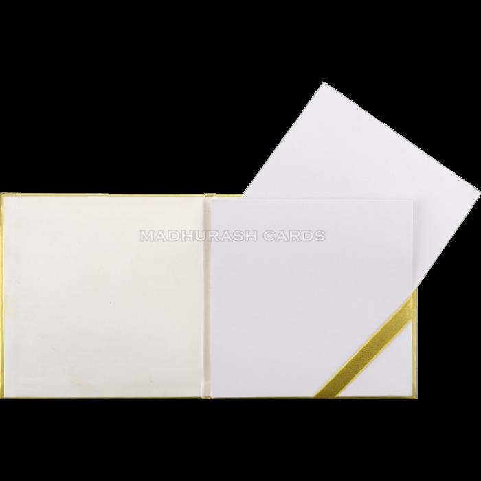 Bhagwat Saptah Cards - BSC-8961D - 4