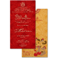 Baby Shower Invitations - BSI-18645