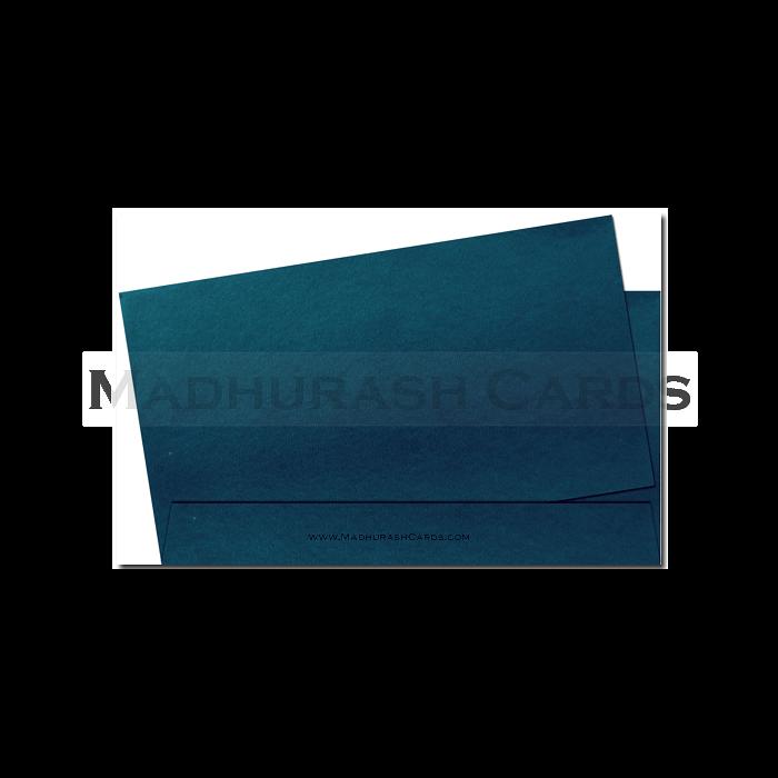 Multi-faith Invitations - NWC-4020I - 4