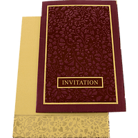 Baby Shower Invitations - BSI-15075I