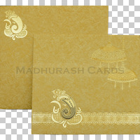 House Warming Cards - HC-18279