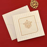 Thread Ceremony Invites - TCI-19116