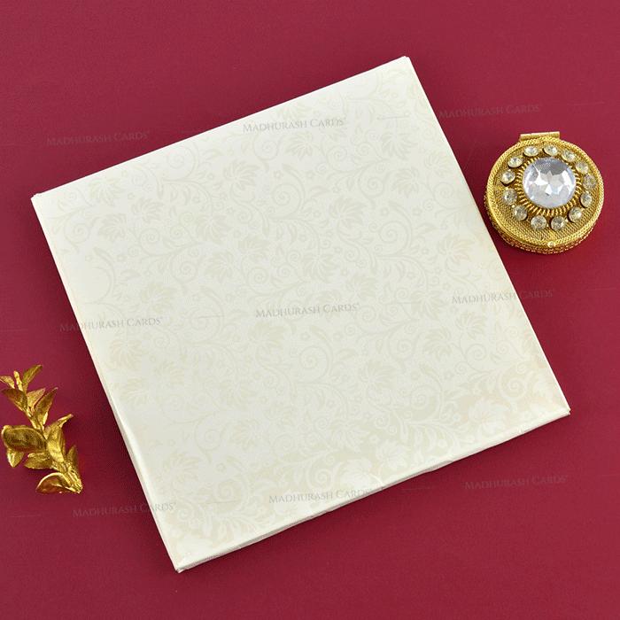 Engagement Invitations - EC-19138 - 3