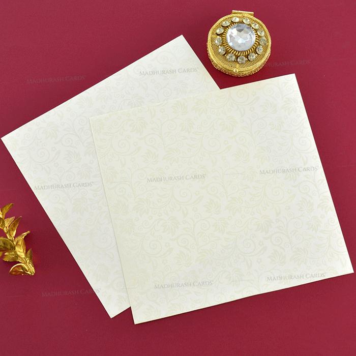 Engagement Invitations - EC-19138 - 5