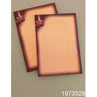 Bhagwat Saptah Cards - BSC-19733