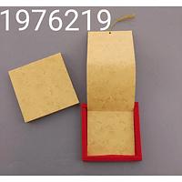 Bhagwat Saptah Cards - BSC-19762
