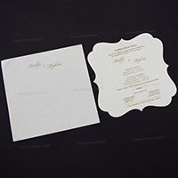 Anniversary Invites - AI-19780