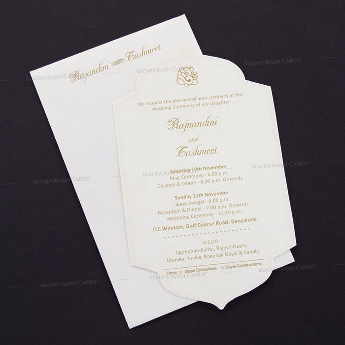 test Anniversary Invites - AI-19787