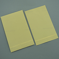 Birthday Invitation Cards - BPI-19790
