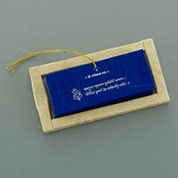Birthday Invitation Cards - BPI-19794