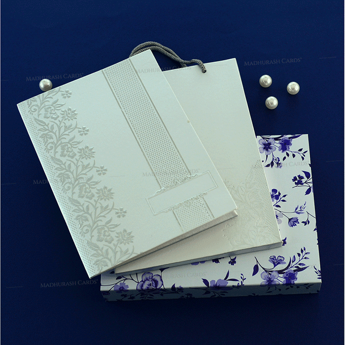 test Sikh Wedding Cards - SWC-19140