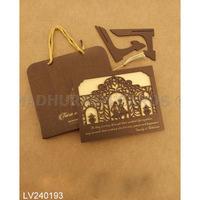 Fabulous Wedding Cards - FMC-LV204