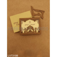 Fabulous Wedding Cards - FMC-LV73