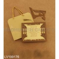 Fabulous Wedding Cards - FMC-LV199
