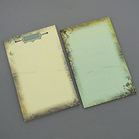 Bridal Shower Invitations - BSI-19742