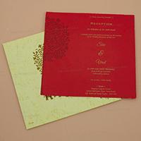 Anniversary Invites - AI-19814