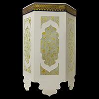 Paper Lantern, Kandil - PL-03