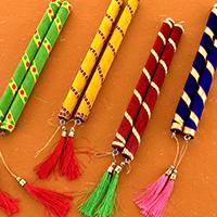 Dandiya Sticks - DS-002
