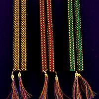 Dandiya Sticks - DS-005