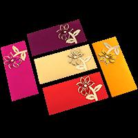 Money Envelopes - ME-Envfl026