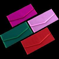 Money Envelopes - ME-Env31