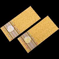 Money Envelopes - ME-Envmx80