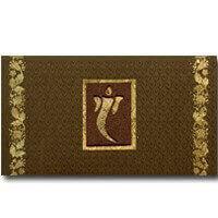 Hindu Wedding Cards - HWC-7116