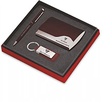 Corporate Gift Set - GS-9119