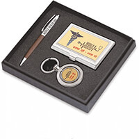 Corporate Gift Set - GS-0219