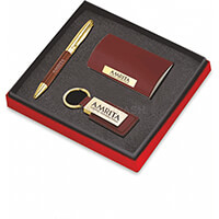 Corporate Gift Set - GS-1219
